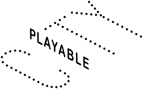 Playable City